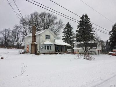 Photo of 3157 Cooley Road, Eagle, NY 14024