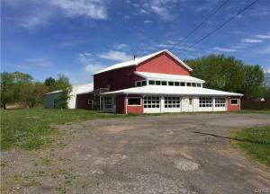 1024 State Route 48, Granby, NY 13069