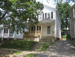 153 West Cayuga Street, Oswego City, NY 13126