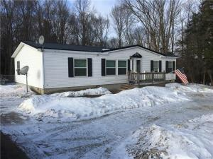 4199 State Route 3, Palermo, NY 13069