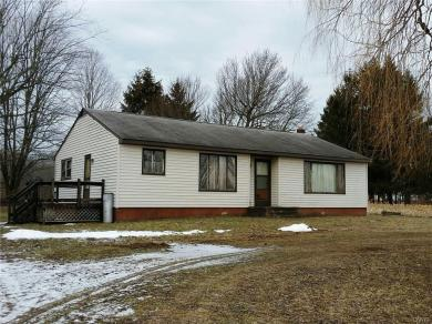 657 County Route 8, Granby, NY 13069