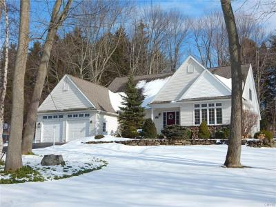 Photo of 61 Seven Pines Drive, Oswego Town, NY 13126