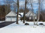 61 Seven Pines Drive, Oswego Town, NY 13126 photo 2