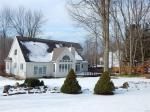 61 Seven Pines Drive, Oswego Town, NY 13126 photo 3