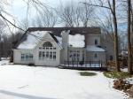 61 Seven Pines Drive, Oswego Town, NY 13126 photo 4