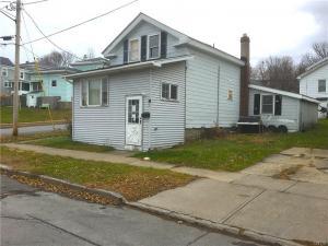 1 Yates Avenue, Oswego City, NY 13126