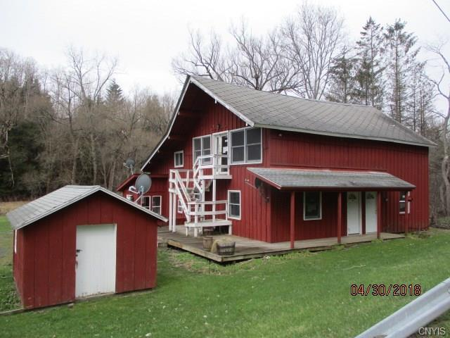 2132 State Route 392, Virgil, NY 13045