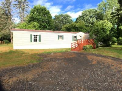Photo of 451 Cole Road, Granby, NY 13069