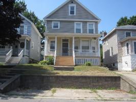 136 East 8th Street, Oswego City, NY 13126