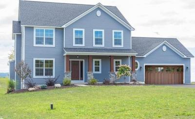 Photo of Lot 31 Hourglass Lane, Lysander, NY 13027