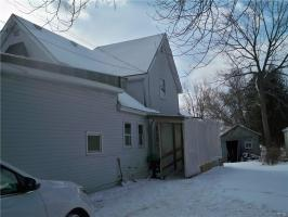 606 West Third, Fulton, NY 13069