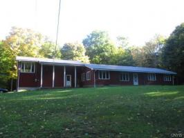 9 Neal Circle, Sterling, NY 13143