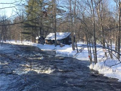 Photo of 6091 Ten Mile Crossing, Greig, NY 13345