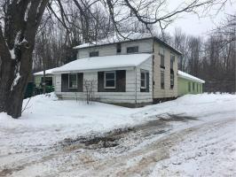 2410 County Route 6, Volney, NY 13069