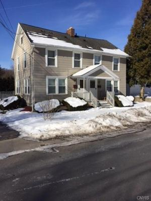 Photo of 108 Walnut Street, Manlius, NY 13066