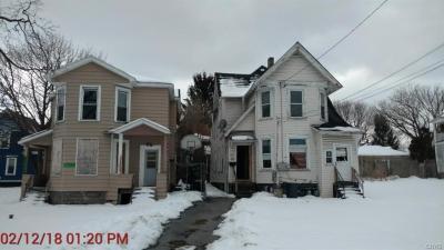 Photo of 1111 Willis Avenue, Syracuse, NY 13204