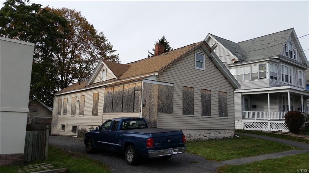 115 Greenland Drive, Syracuse, NY 13208
