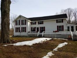 464 Sixty Six Road, Hannibal, NY 13074