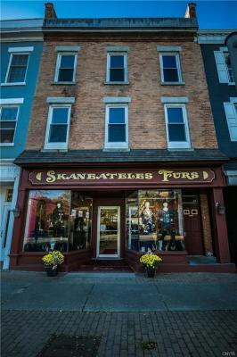 Photo of 36 East Genesee Street, Skaneateles, NY 13152