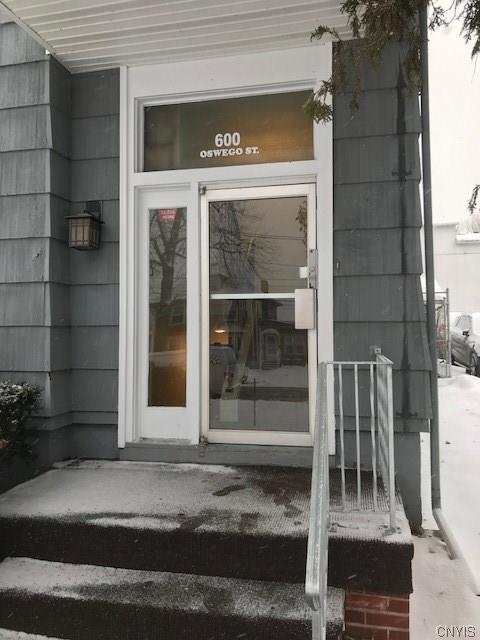 600 Oswego Street, Salina, NY 13088