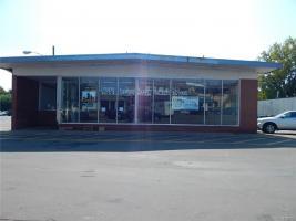 6006 New Hartford Street, Wolcott, NY 14590