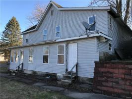 115 North 5th Street, Fulton, NY 13069