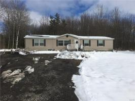274 Sharp Road, Granby, NY 13069