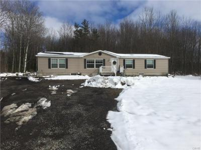 Photo of 274 Sharp Road, Granby, NY 13069