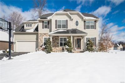 Photo of 8392 Twin Flowers Road, Lysander, NY 13027