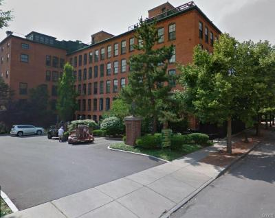 Photo of 429 North Franklin Street #300, Syracuse, NY 13204