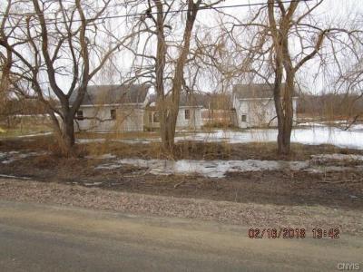 Photo of 123 Catfish Drive, New Haven, NY 13126
