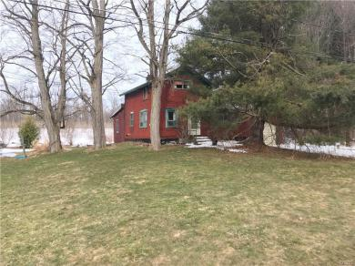 1251 County Route 8, Granby, NY 13069