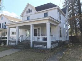 360 South 5th Street, Fulton, NY 13069