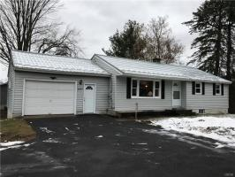 5547 Bear Road, Clay, NY 13212