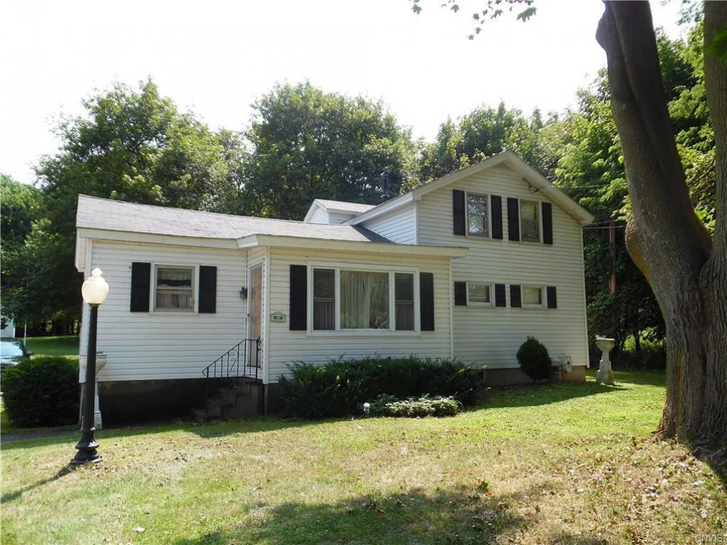 7305 State Route 104, Oswego Town, NY 13126