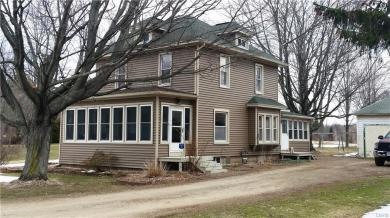 3886 County Route 6, New Haven, NY 13126
