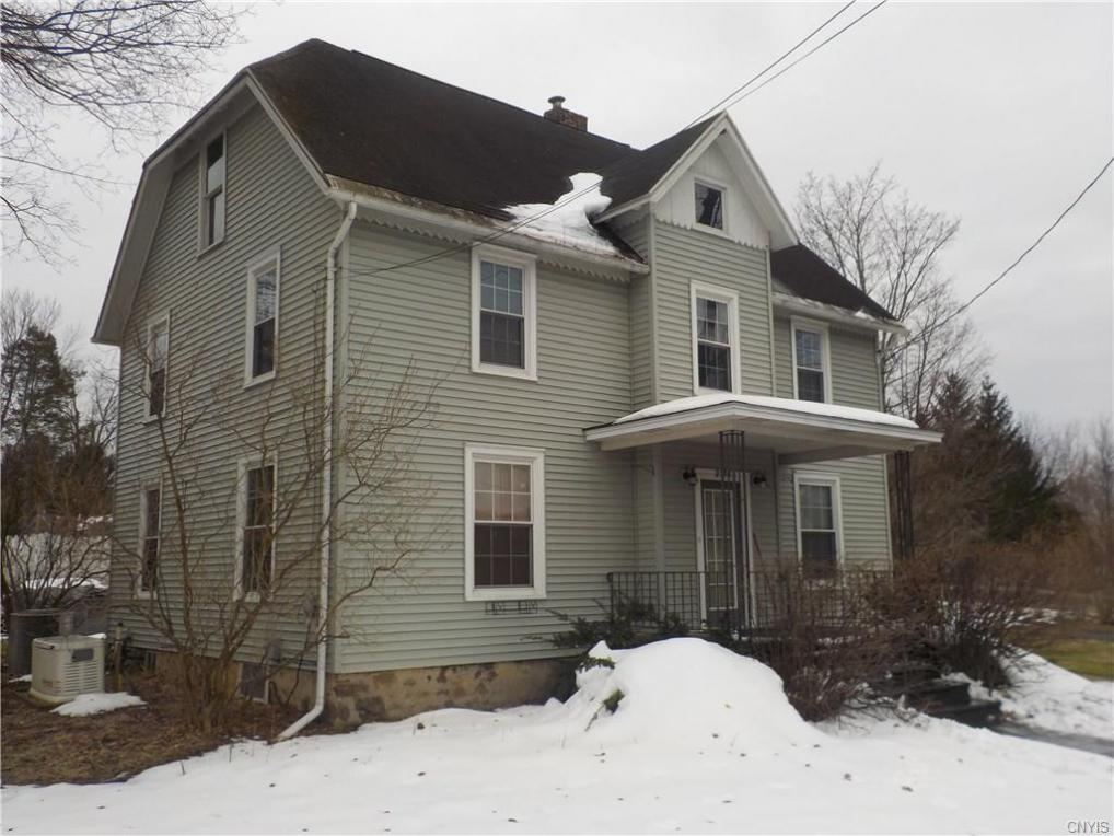3118 State Route 370, Cato, NY 13033