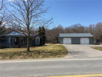 Photo of 735 County Route 51, New Haven, NY 13126