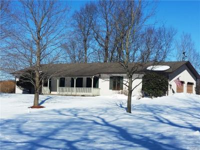 Photo of 25 Pathfinder Point Road, Granby, NY 13069