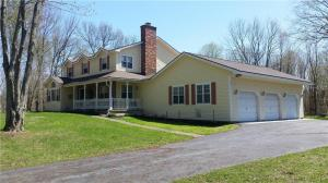 104 Wood Ridge Lane, Volney, NY 13069