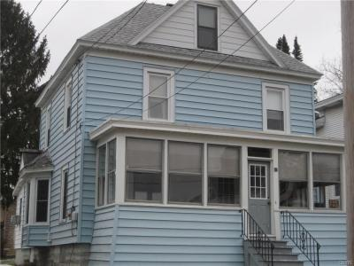 Photo of 57 West 2nd Street South, Fulton, NY 13069