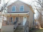 82 Varick Street, Oswego City, NY 13126 photo 2