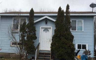 1875 County Route 12, Hastings, NY 13036