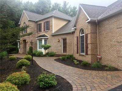 Photo of 4272 Fraser Fir Drive, Manlius, NY 13104
