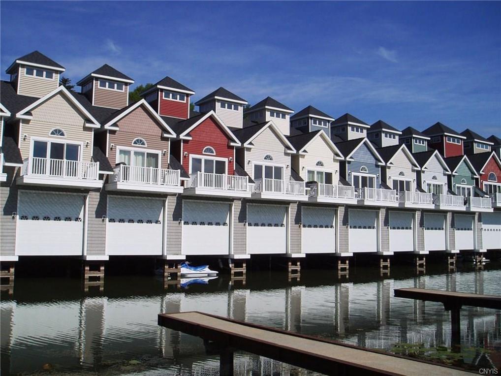 18 Harbor Villas, Alexandria, NY 13607