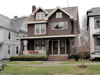 Photo of 1027-29 Lancaster Avenue, Syracuse, NY 13210