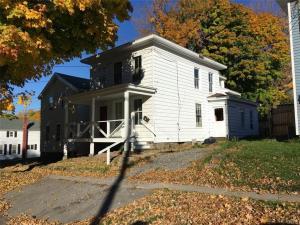 19 Lathrop Street, Oswego City, NY 13126