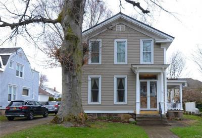 Photo of 369 South 4th Street, Fulton, NY 13069