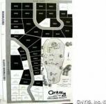 39 O'brien Glenway, Oswego City, NY 13126