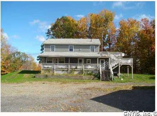 333-37 State Route 104b, Mexico, NY 13114